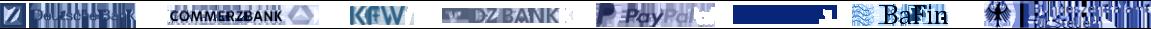 Rechnungssoftware logos Invoice Office
