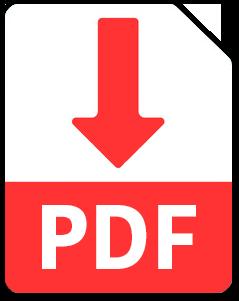 Laden Sie das Beispielangebot mit Unterschrift als PDF-Datei herunter